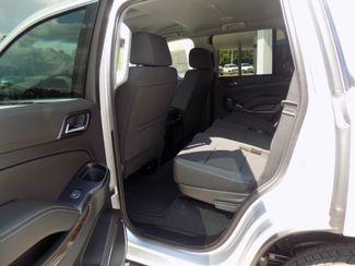 2020 Chevrolet Tahoe LS Sheridan, Arkansas 7