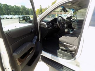 2020 Chevrolet Tahoe LS Sheridan, Arkansas 8