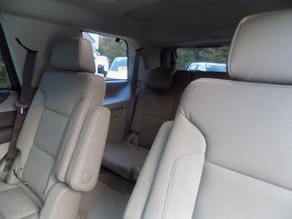 2020 Chevrolet Tahoe Premier Sheridan, Arkansas 10