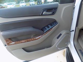2020 Chevrolet Tahoe Premier Sheridan, Arkansas 12