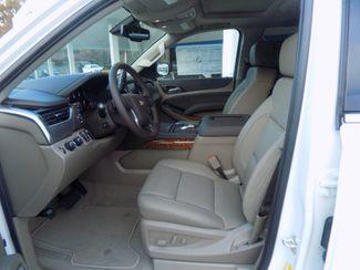 2020 Chevrolet Tahoe Premier Sheridan, Arkansas 13