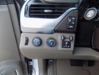 2020 Chevrolet Tahoe Premier Sheridan, Arkansas 14