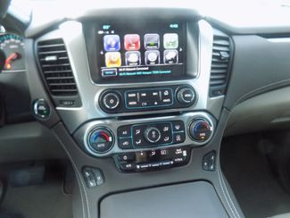 2020 Chevrolet Tahoe Premier Sheridan, Arkansas 15