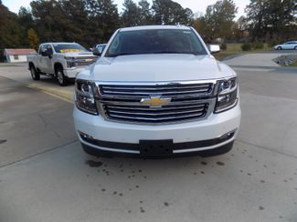2020 Chevrolet Tahoe Premier Sheridan, Arkansas 1