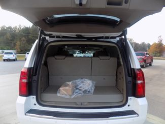 2020 Chevrolet Tahoe Premier Sheridan, Arkansas 5