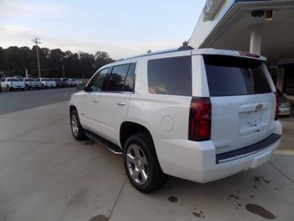 2020 Chevrolet Tahoe Premier Sheridan, Arkansas 4