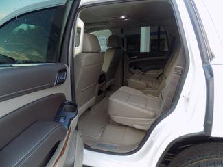 2020 Chevrolet Tahoe Premier Sheridan, Arkansas 9