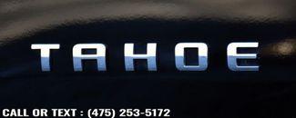 2020 Chevrolet Tahoe LT Waterbury, Connecticut 9
