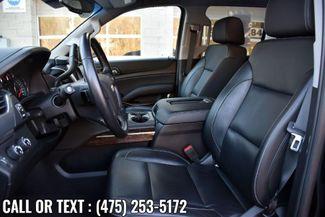 2020 Chevrolet Tahoe LT Waterbury, Connecticut 13