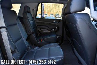 2020 Chevrolet Tahoe LT Waterbury, Connecticut 19