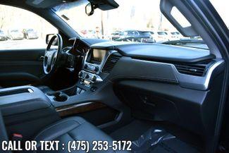 2020 Chevrolet Tahoe LT Waterbury, Connecticut 21