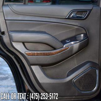 2020 Chevrolet Tahoe LT Waterbury, Connecticut 25