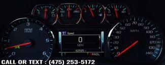 2020 Chevrolet Tahoe LT Waterbury, Connecticut 34