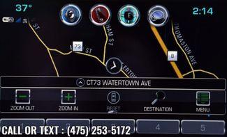 2020 Chevrolet Tahoe LT Waterbury, Connecticut 37