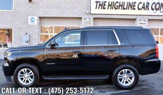 2020 Chevrolet Tahoe LT Waterbury, Connecticut 3