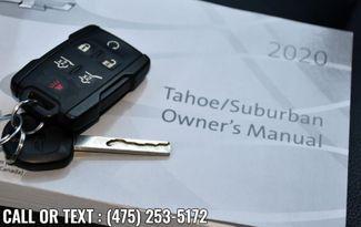 2020 Chevrolet Tahoe LT Waterbury, Connecticut 41