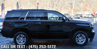 2020 Chevrolet Tahoe LT Waterbury, Connecticut 6