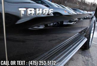 2020 Chevrolet Tahoe LT Waterbury, Connecticut 10