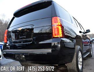 2020 Chevrolet Tahoe LT Waterbury, Connecticut 11