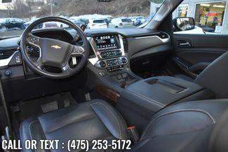 2020 Chevrolet Tahoe LT Waterbury, Connecticut 14
