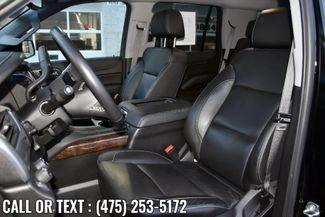 2020 Chevrolet Tahoe LT Waterbury, Connecticut 15
