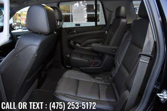 2020 Chevrolet Tahoe LT Waterbury, Connecticut 17
