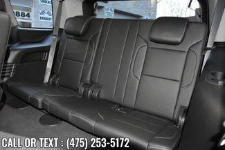 2020 Chevrolet Tahoe LT Waterbury, Connecticut 18