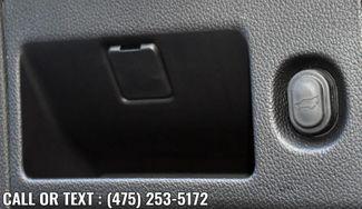 2020 Chevrolet Tahoe LT Waterbury, Connecticut 20