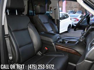 2020 Chevrolet Tahoe LT Waterbury, Connecticut 24