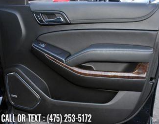 2020 Chevrolet Tahoe LT Waterbury, Connecticut 26