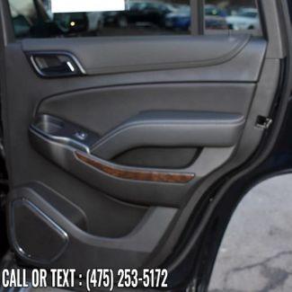 2020 Chevrolet Tahoe LT Waterbury, Connecticut 27