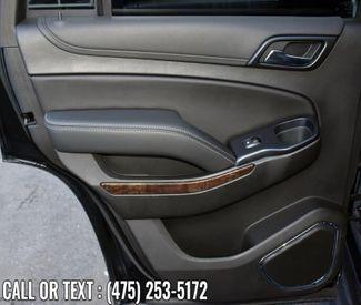 2020 Chevrolet Tahoe LT Waterbury, Connecticut 28