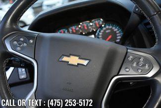 2020 Chevrolet Tahoe LT Waterbury, Connecticut 33