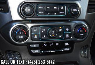 2020 Chevrolet Tahoe LT Waterbury, Connecticut 36