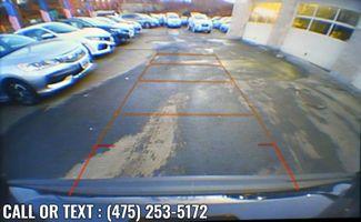 2020 Chevrolet Tahoe LT Waterbury, Connecticut 38