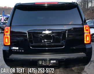 2020 Chevrolet Tahoe LT Waterbury, Connecticut 4