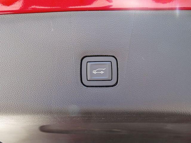 2020 Chevrolet Traverse LT Cloth Madison, NC 12