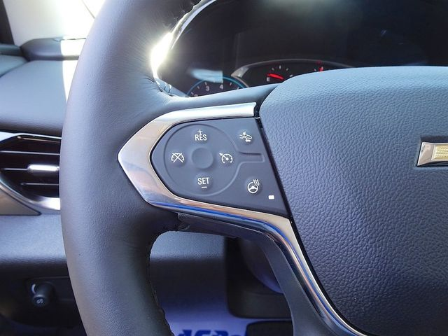 2020 Chevrolet Traverse LT Cloth Madison, NC 15