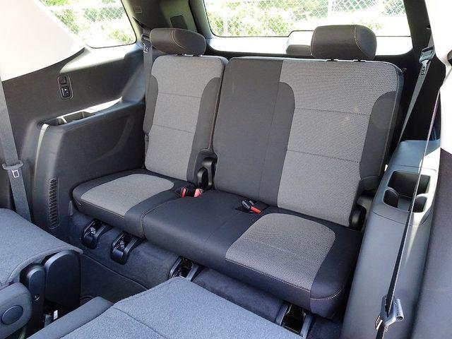 2020 Chevrolet Traverse LT Cloth Madison, NC 32