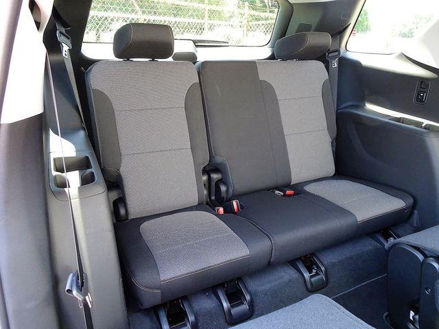2020 Chevrolet Traverse LT Cloth Madison, NC 33