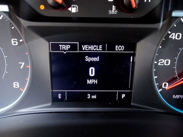 2020 Chevrolet Traverse LS Madison, NC 12