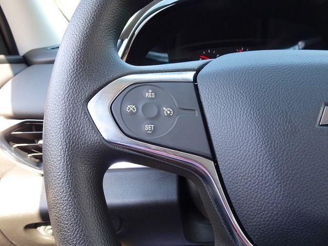 2020 Chevrolet Traverse LS Madison, NC 14
