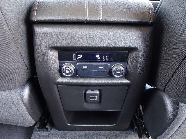 2020 Chevrolet Traverse LS Madison, NC 34