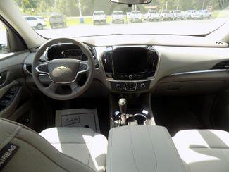 2020 Chevrolet Traverse LT Cloth Sheridan, Arkansas 10