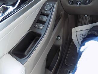2020 Chevrolet Traverse LT Cloth Sheridan, Arkansas 13