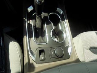 2020 Chevrolet Traverse LT Cloth Sheridan, Arkansas 14