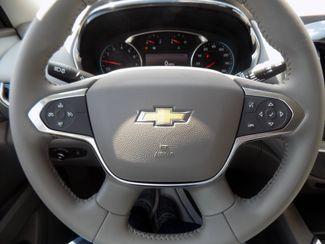 2020 Chevrolet Traverse LT Cloth Sheridan, Arkansas 15