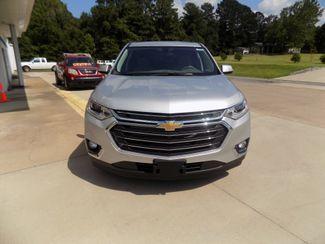 2020 Chevrolet Traverse LT Cloth Sheridan, Arkansas 1