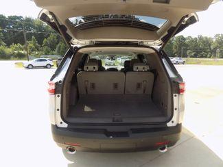 2020 Chevrolet Traverse LT Cloth Sheridan, Arkansas 6