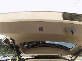 2020 Chevrolet Traverse LT Cloth Sheridan, Arkansas 7